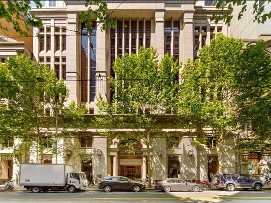 333 Collins Street Melbourne VIC 3000 - Image 1