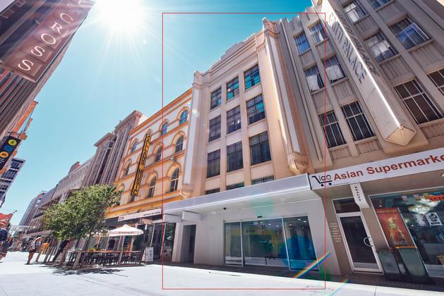 62-64 Gawler Place Adelaide SA 5000 - Image 1