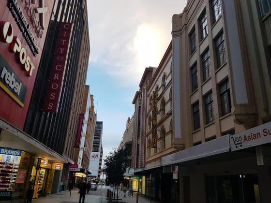 62-64 Gawler Place Adelaide SA 5000 - Image 2