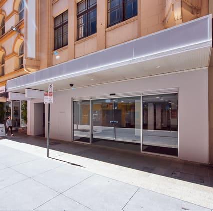 62-64 Gawler Place Adelaide SA 5000 - Image 5