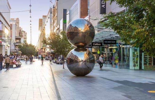 62-64 Gawler Place Adelaide SA 5000 - Image 4