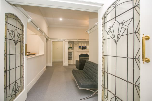 14 Outram Street West Perth WA 6005 - Image 3