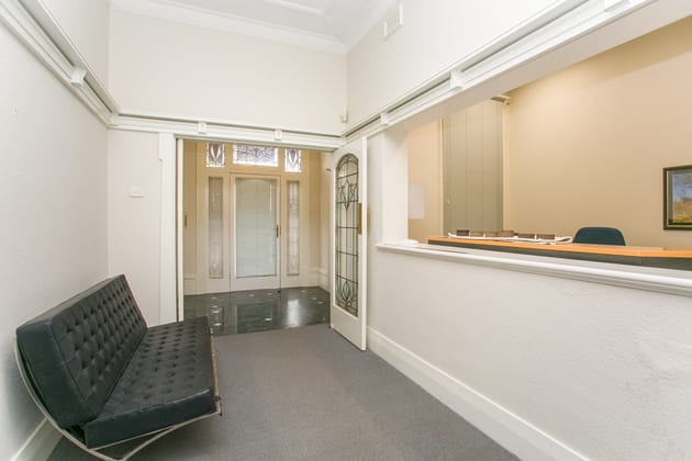 14 Outram Street West Perth WA 6005 - Image 4