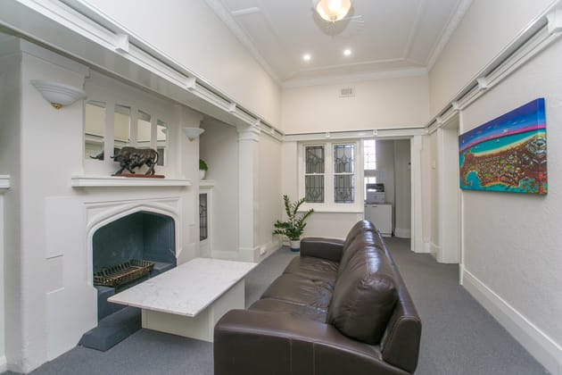 14 Outram Street West Perth WA 6005 - Image 5