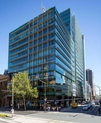 121 King William Street Adelaide SA 5000 - Image 1