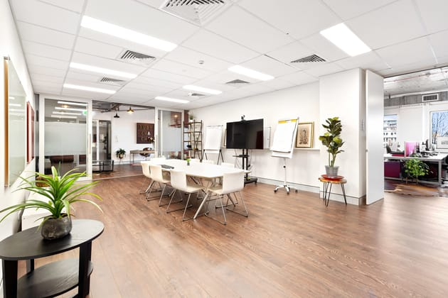 162 Goulburn St Surry Hills NSW 2010 - Image 2