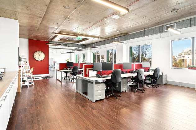 162 Goulburn St Surry Hills NSW 2010 - Image 3