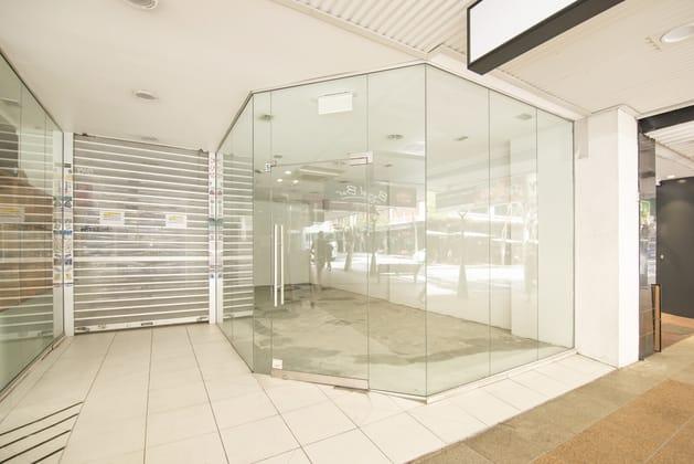126 Adelaide Street Brisbane City QLD 4000 - Image 1
