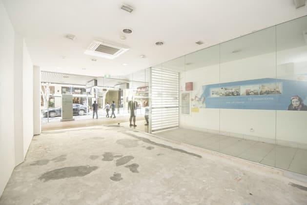 126 Adelaide Street Brisbane City QLD 4000 - Image 2
