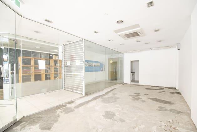 126 Adelaide Street Brisbane City QLD 4000 - Image 3