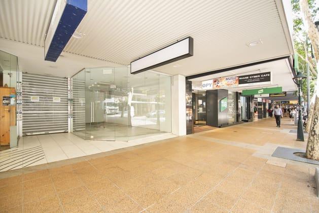 126 Adelaide Street Brisbane City QLD 4000 - Image 4