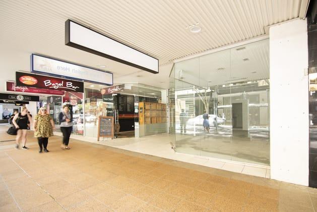 126 Adelaide Street Brisbane City QLD 4000 - Image 5