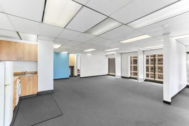 Suite 505/83 Mount Street North Sydney NSW 2060 - Image 3