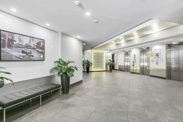 Suite 505/83 Mount Street North Sydney NSW 2060 - Image 4
