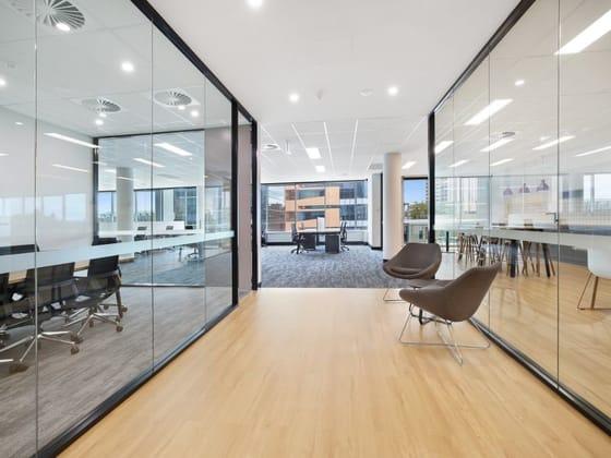 9 George Street Parramatta NSW 2150 - Image 1