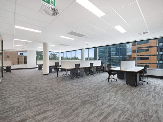 9 George Street Parramatta NSW 2150 - Image 2