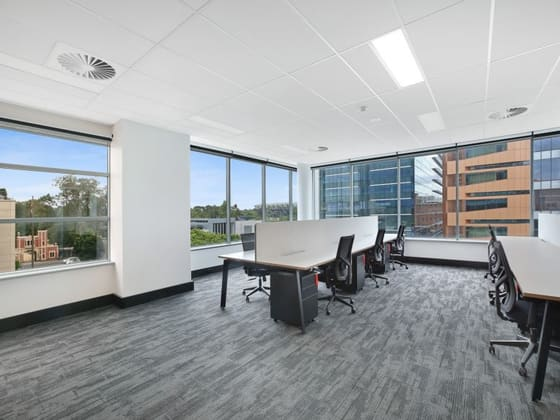 9 George Street Parramatta NSW 2150 - Image 3