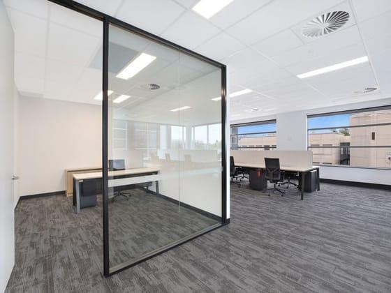 9 George Street Parramatta NSW 2150 - Image 5