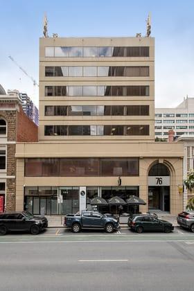 76 Waymouth Street Adelaide SA 5000 - Image 1