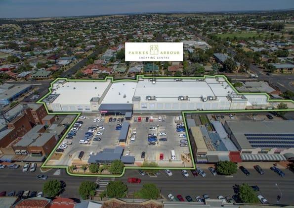 299 Clarinda Street Parkes NSW 2870 - Image 1