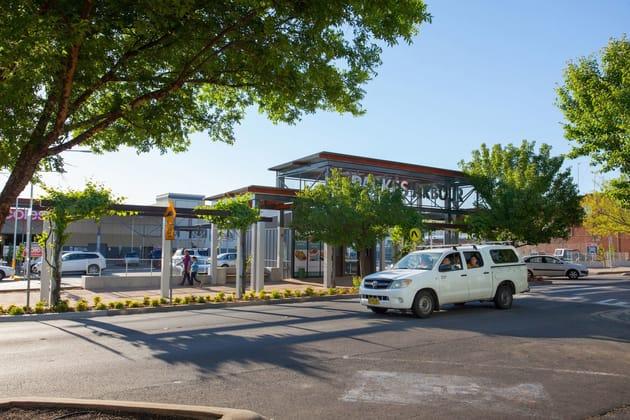 299 Clarinda Street Parkes NSW 2870 - Image 3