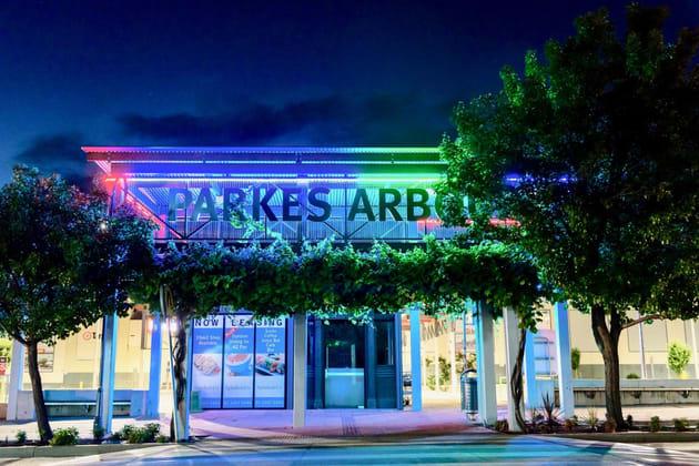 299 Clarinda Street Parkes NSW 2870 - Image 4