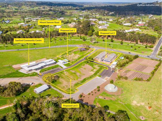 2204 Mount Samson Road Samford Valley QLD 4520 - Image 1