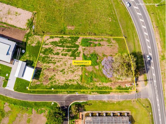 2204 Mount Samson Road Samford Valley QLD 4520 - Image 2
