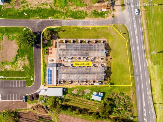 2204 Mount Samson Road Samford Valley QLD 4520 - Image 3