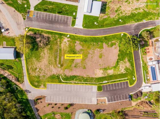 2204 Mount Samson Road Samford Valley QLD 4520 - Image 4