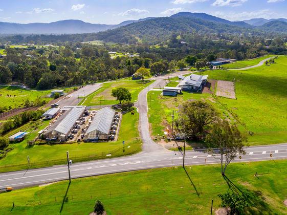 2204 Mount Samson Road Samford Valley QLD 4520 - Image 5