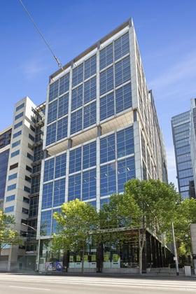 452 Flinders Street Melbourne VIC 3000 - Image 1