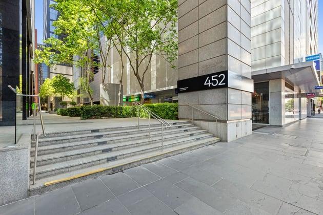 452 Flinders Street Melbourne VIC 3000 - Image 2