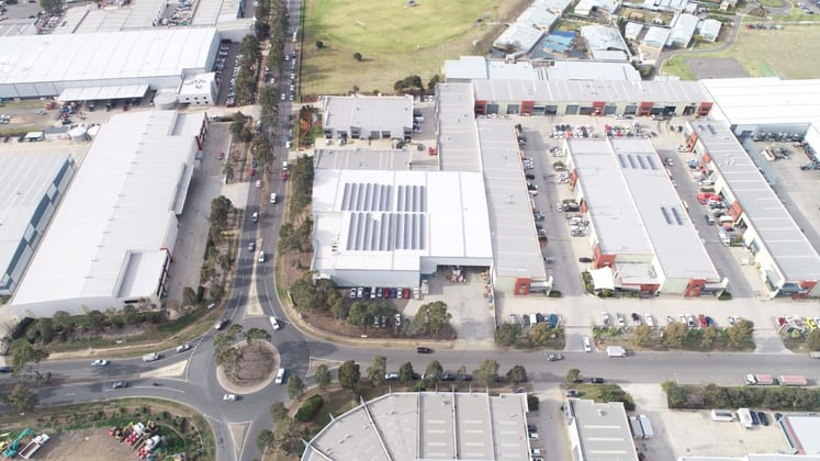 145 Hartley Road Smeaton Grange NSW 2567 - Image 1