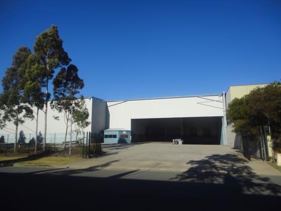 145 Hartley Road Smeaton Grange NSW 2567 - Image 3