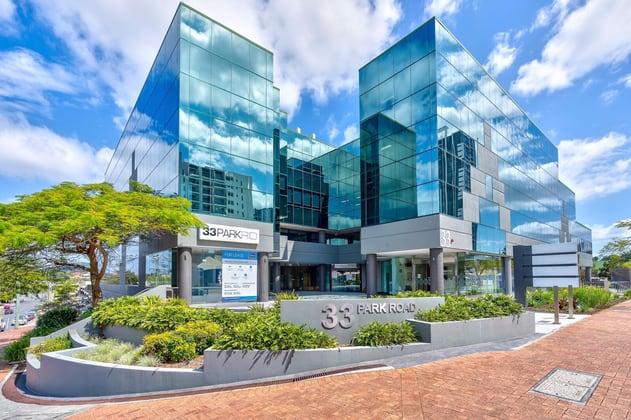 33 Park 33 Park Road Milton QLD 4064 - Image 1
