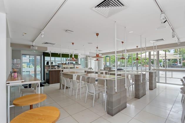549 St Kilda Road Melbourne 3004 VIC 3004 - Image 3