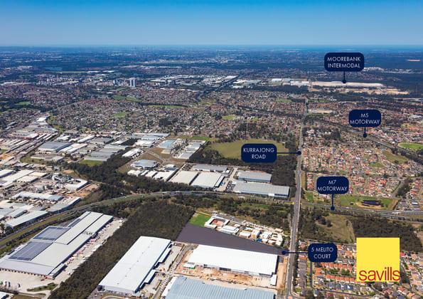 5 Melito Court Prestons NSW 2170 - Image 2