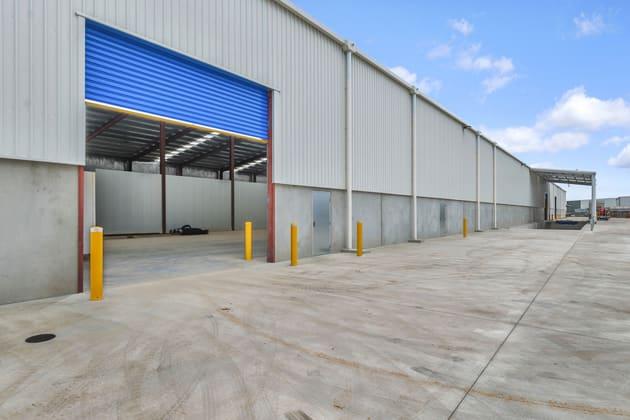 690 South Road Wingfield SA 5013 - Image 4
