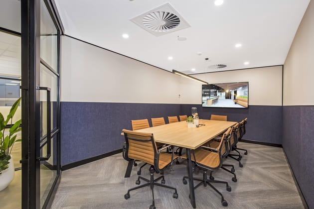 26 Wharf Street Brisbane City QLD 4000 - Image 5
