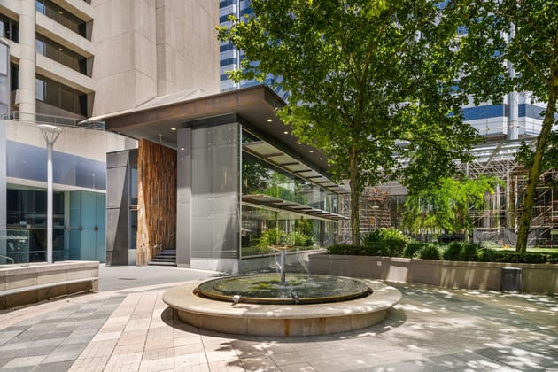 150 St Georges Terrace Perth WA 6000 - Image 1