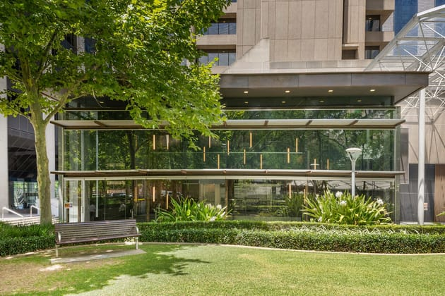 150 St Georges Terrace Perth WA 6000 - Image 2