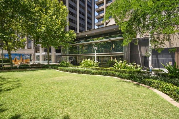 150 St Georges Terrace Perth WA 6000 - Image 3