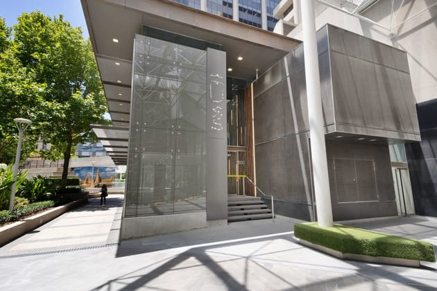150 St Georges Terrace Perth WA 6000 - Image 4
