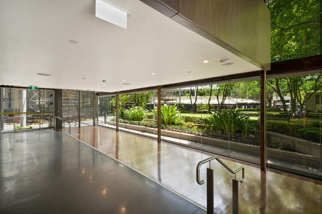 150 St Georges Terrace Perth WA 6000 - Image 5