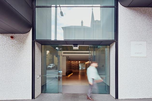 6.01/99 Elizabeth  Street Sydney NSW 2000 - Image 2