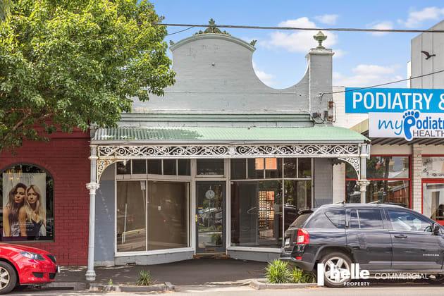 79 Gamon Street Yarraville VIC 3013 - Image 2