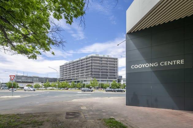 Cooyong Centre 1-3 Torrens Street Braddon ACT 2612 - Image 2