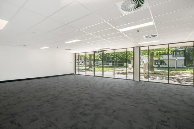 Cooyong Centre 1-3 Torrens Street Braddon ACT 2612 - Image 4