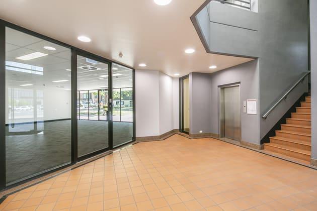 Cooyong Centre 1-3 Torrens Street Braddon ACT 2612 - Image 5